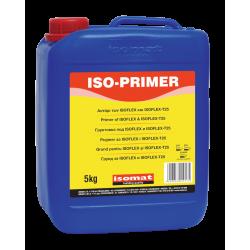 ISO-PRIMER 5KG