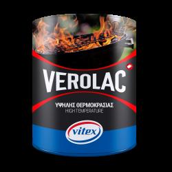 VEROLAC 300 HIGH TEMPERATURE