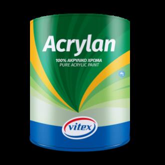 ACRYLAN 750ML