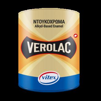 VEROLAC 180ML