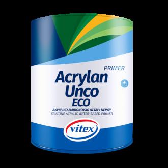 ACRYLAN UNCO ECO 5LT