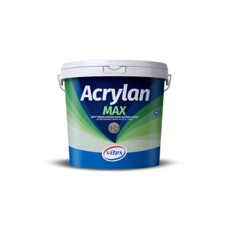 ACRYLAN MAX 3LT
