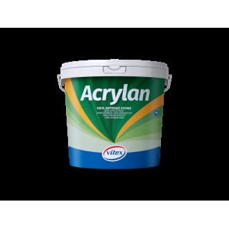 ACRYLAN 3LT